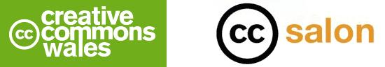cc_wales_salon_banner